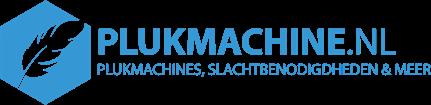 Plukmachine.nl