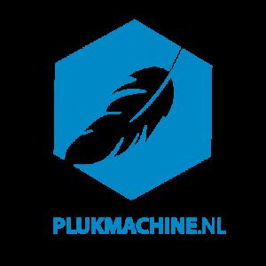 plukmachine-logo