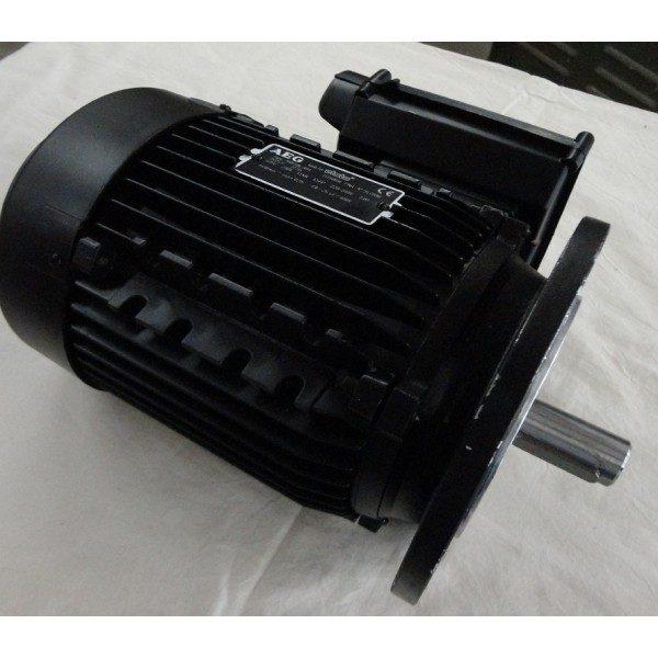motor-plukmachines